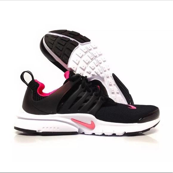 Women s   kids Nike Air Presto ea907884da